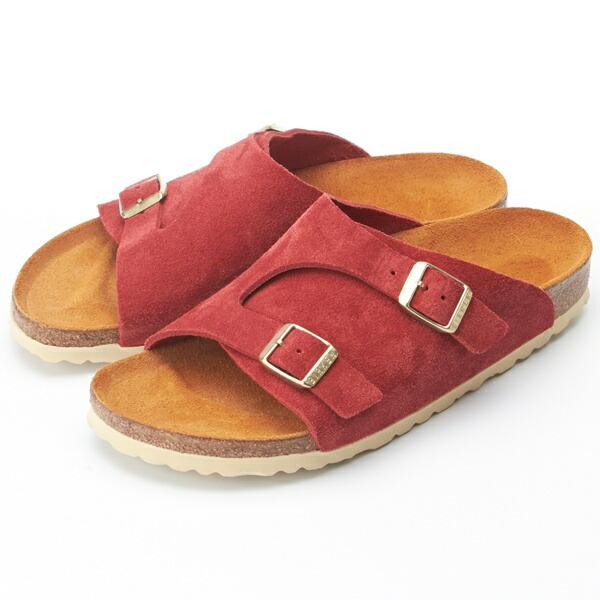 7145aa23edc8 Birkenstock Mayari Famous Footwear Narrow Womens Shoes