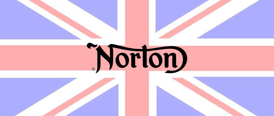 NORTON �Ρ��ȥ�