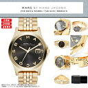 "MARC BY MARC JACOBS (mark by MARC BY marc jacobs) men's lady's man and woman combined use watch ""THE SLIM the slim"" comes up! MBM3315/MBM-3315"