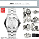 "Skeleton design of MARC BY MARC JACOBS ( Marc by Marc Jacobs ) ladies ladies watch attention! Super popular ""Henry skeleton' is here! MBM3291/MBM-3291 silver silver"