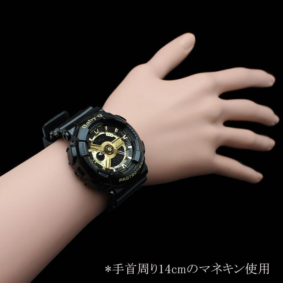 CASIO カシオ BABY-G ベビージー G-SHOCK Gショック 国内正規品 腕時計の038net