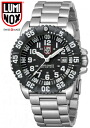 LUMINOX NAVY SEALS COLOR MARK SERIES MEN'S WATCH 3152
