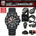 LUMINOX Lumi Knox 8362.RP EVO ULTIMATE NAVY SEAL CHRONO SERIES (エヴォアルティメイトネイビーシールズクロノシリーズ)