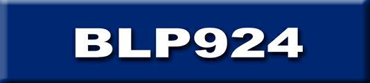 BLP924