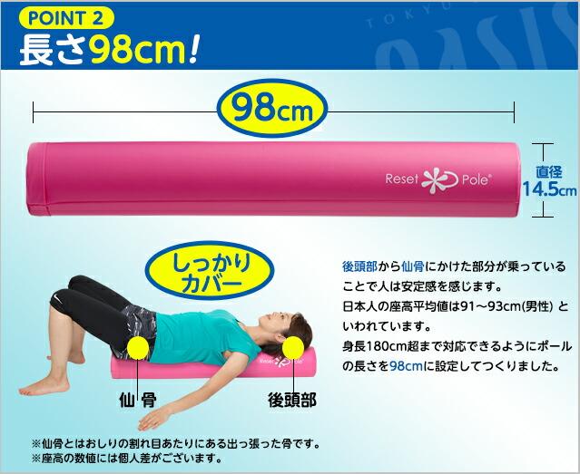 point-2 ��98cm