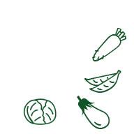 【送料無料】ニチレイフーズ 気くばり御膳 和食7食セット