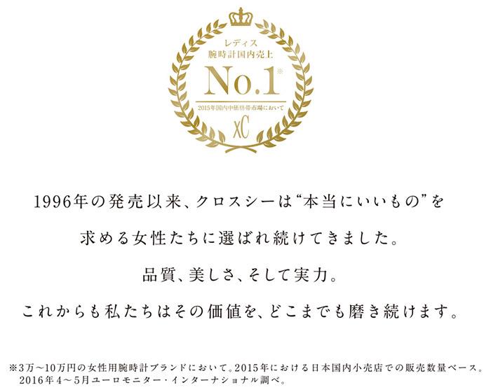 bnr_xc.jpg