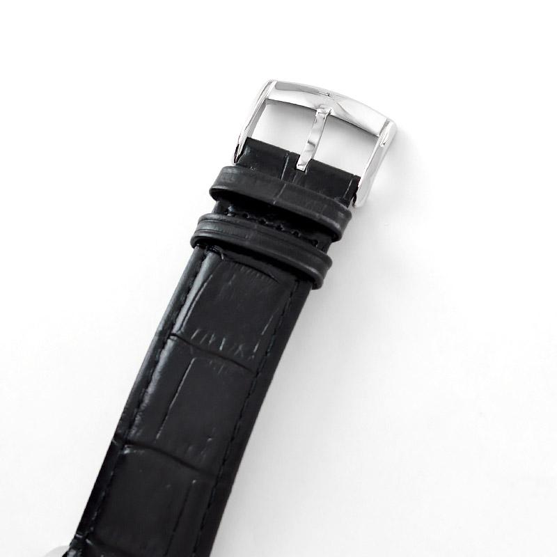 エンポリオアルマーニ バレンテコレクション AR1703 メンズ