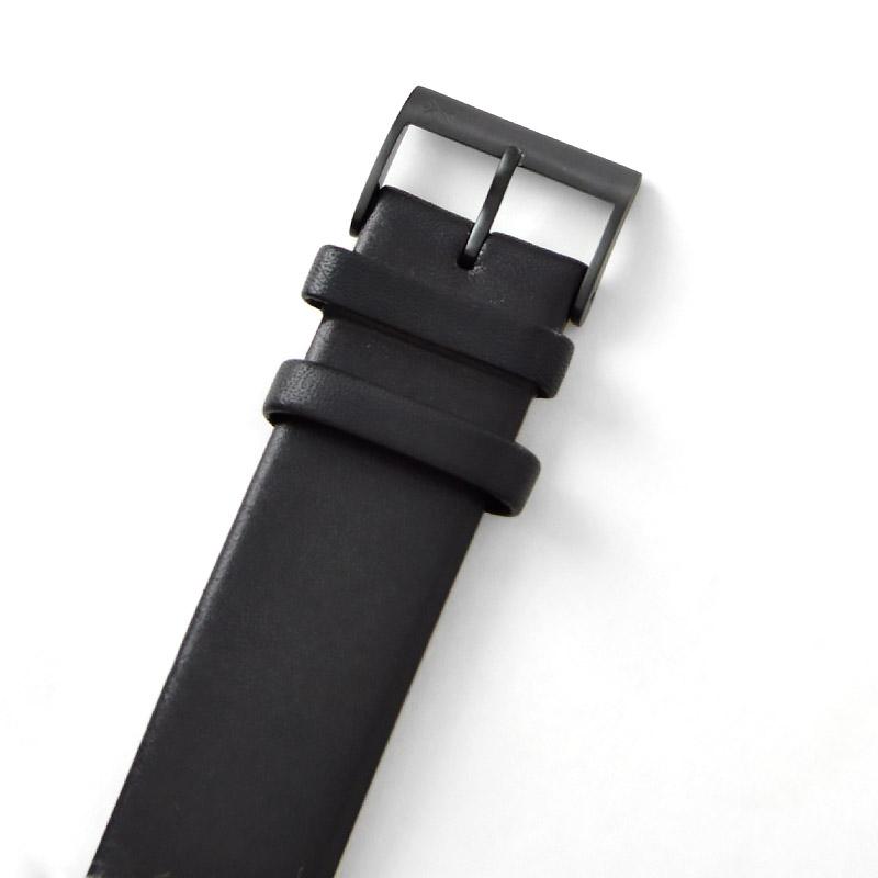 スカーゲン ハーゲン ワールドタイム SKW6300 メンズ