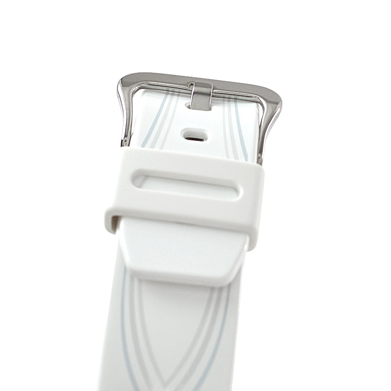 カシオ Gショック G-LIDE Gライド ホワイト×ブラック GLX-5600-7JF メンズ