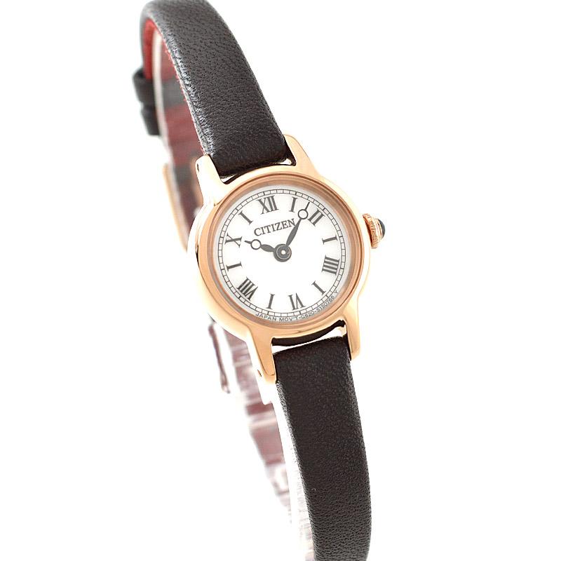 Amazon | [シチズン] 腕時計 クロスシー エコ・ドラ …