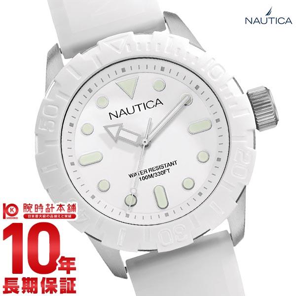 ノーティカ  A09603G メンズ