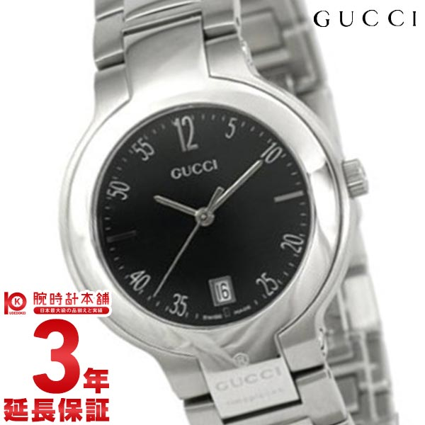 グッチ 8905シリーズ GQ8905M YA089301 メンズ
