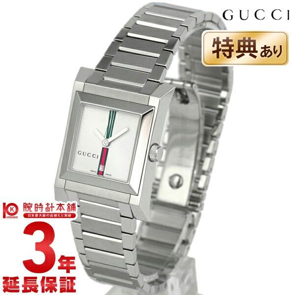 グッチ 111シリーズ J ボーイズサイズ YA111401 メンズ