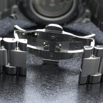 ハミルトン ジャズマスター  シービュー H37565131 メンズ
