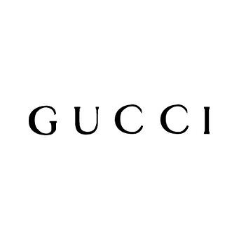 古琦标志图片大全 古琦gucci矢量图 企业logo标