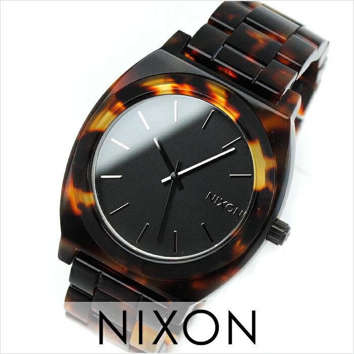 Часы nixon в санктпетербурге