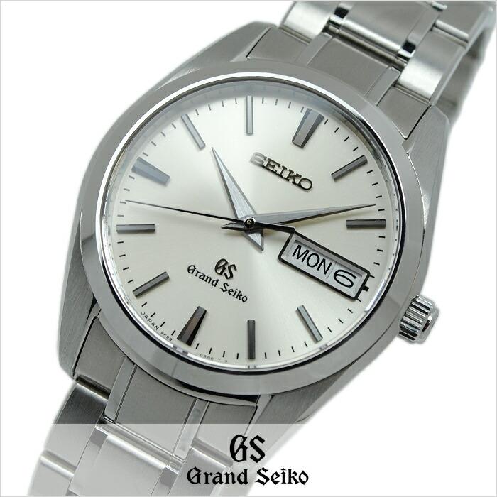 セイコー SEIKO メンズ腕時計 通販 | ビックカメ …