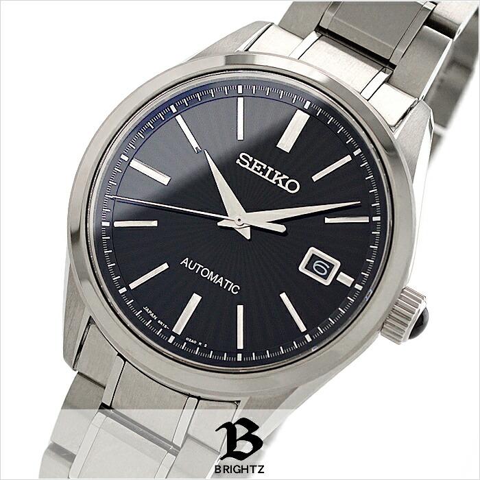 セイコー時計の通販 | メンズ腕時計の価格比較なら …