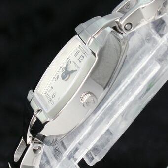 ハミルトン レプリカ H31111183 レディース