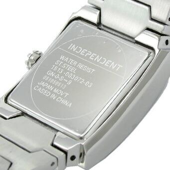インディペンデント  ITB21-5203 メンズ