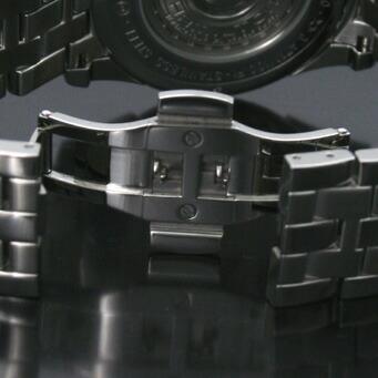 ハミルトン ジャズマスター スリム40mm H38515135 メンズ