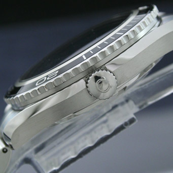 オメガ スピードマスター プロフェッショナル クロノグラフ 3573.50 メンズ