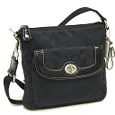 coach bag clearance outlet  market: coach