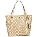 coach tote bags outlet  coach bag outlet coach