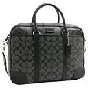 coach black purse outlet  coach bags outlet coach