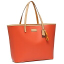 coach leather bags outlet  bags outlet coach f33161
