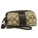 coach poppy bags outlet  coach pouch outlet coach