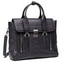 designer diper bags  bags, accessories & designer
