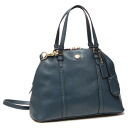 coach poppy bags outlet  coach bags outlet coach