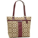 coach jewelry outlet  coach bags outlet coach