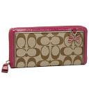 burberry purse outlet  purse outlet coach