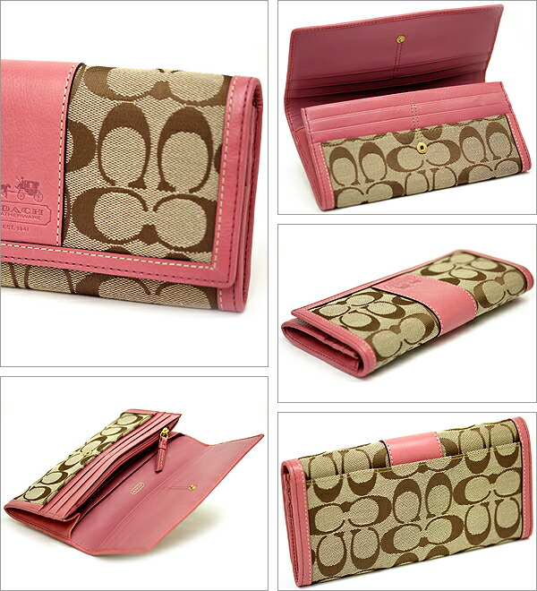 designer coin purse  accessories & designer
