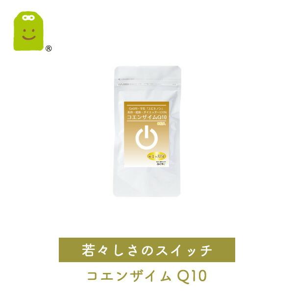 ��������Q10