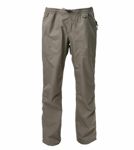 Salik Pants