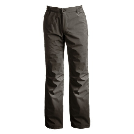 Maltiplya Trousers