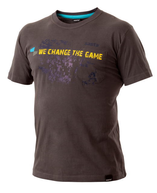Game-Tシャツ