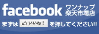 facebook ���ʥå׳�ŷ�Ծ�Ź
