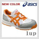 ASICS FIS33L �������33L 0109