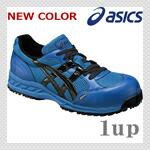 ASICS FIS33L �������33L 4290