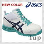 ASICS FIS35L �������35L 0149