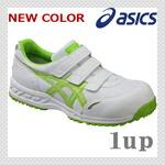 ASICS FIS41L �������41L 0184