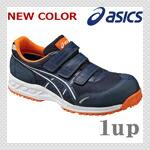 ASICS FIS41L �������41L 5093