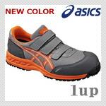ASICS FIS41L �������41L 9609