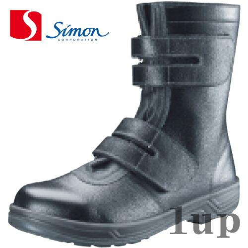 SIMON-SS38BLK