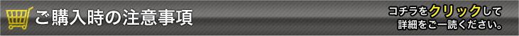 【SK206】全品送料無料 21Technology 20インチ 小径車ミニベロ[自転車 本体] 自転車 [じてんしゃ 通勤 通学 シティーサイクル 誕生日プレゼント 新生活 入学 就職 お祝い シティ・サイクル]=- [送料無料]【SK206】 小径車 ミニベロ 通勤・通学自転車 自転車 プレゼント 誕生日プレゼント